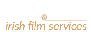 Irish Film Services