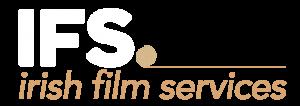 Irish Film Services