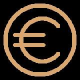 European Film Tax Credits
